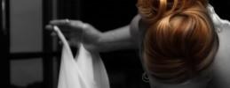 Bodas Reales [24/7] – La boda del año en 3D
