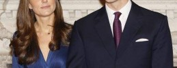 Bodas Reales [24/7] - Boda Real de Guillermo y Kate afianza la Monarquía Británica