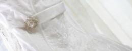 Bodas Reales [24/7] - Vestido novia boda real Kate Middleton Guillermo