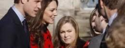 Bodas reales-Príncipe Guillermo y Kate
