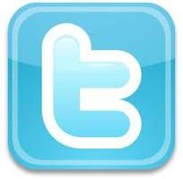 Bodas Reales-Guillermo y kate en twitter