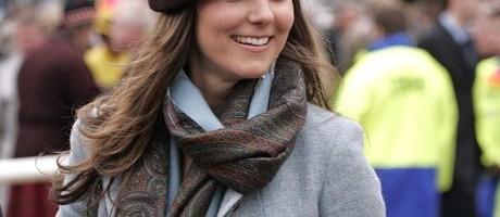 Bodas Reales-Kate Middleton y su estilo
