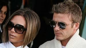 Bodas Reales- Los Beckham