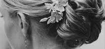 Bodas Reales- Peinado boda Kate