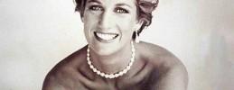 Bodas Reales- Princesa Diana