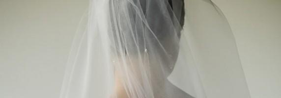 Bodas Reales- Vestido novia Kate