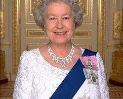 Bodas Reales - ¿Una nueva era para la monarquía británica?