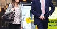 Bodas Reales- Alex Loudon y Pippa Middleton