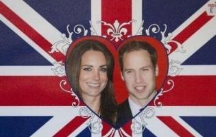 Bodas Reales - Boda real rompe récord de audiencia en Gran Bretaña
