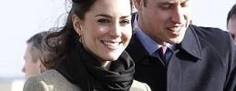 Bodas Reales - La pareja real pasará su primer fin de semana de casados en Inglaterra