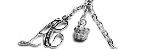 Bodas Reales - Salen a la venta los elegantes souvenirs de la boda de Alberto de Mónaco y Charlene Wittstock