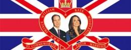 Bodas Reales - Guillermo y Kate vuelven de su luna de miel
