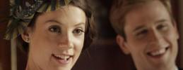 Bodas Reales - Comenzó el rodaje de la película sobre el prínicipe William y Kate