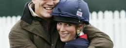 Bodas Reales - Zara Philips, la rebelde protagonista de nueva boda real en Londres
