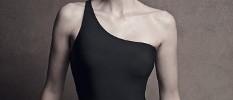 Bodas Reales - Charlene Wittstock: «Encontrar mi estilo ha sido todo un reto»