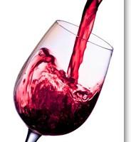 Bodas Reales - La Casa Real de Mónaco pide vino de Lanzarote