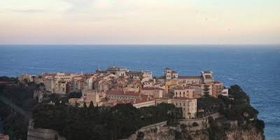 Bodas Reales - Palacio Grimaldi