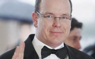 Bodas Reales - Boda real en Mónaco: El príncipe Alberto y sus mil novias antes de Charlene Wittstock