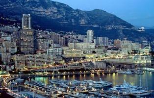 Bodas Reales - El Principado espera 200 mil turistas