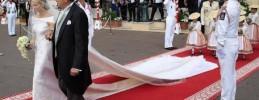 Bodas Reales - Curiosidades de la boda que promete renovar a Mónaco