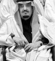 Bodas Reales - 400 princesas en Marbella por la boda de una nieta del rey Fahd