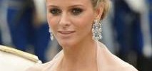 Bodas Reales - Charlene Lynette Wittstock, princesa de Mónaco