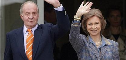 Bodas Reales - El Rey da marcha atrás y podría aparecer por sorpresa en la boda de Alberto de Mónaco