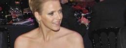 Bodas Reales - Mónaco respira aliviado tras el sí de Charlene
