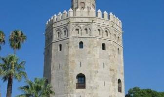 Bodas Reales - La boda de la Duquesa será en Sevilla