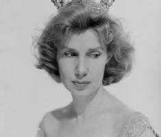 Bodas Reales - La herencia de la duquesa