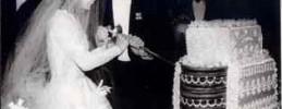Bodas Reales - Las tres bodas de la Duquesa de Alba