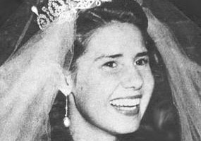 Bodas Reales - La duquesa ya tiene el vestido
