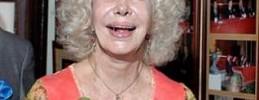 Bodas Reales - Cayetana: la duquesa más querida